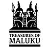 Treasures of Maluku